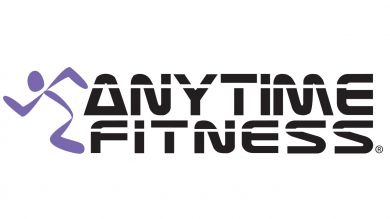 Q&A: Does Anytime Fitness Franchise in the UK?