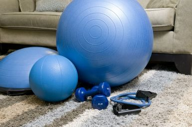 12 Tips for a Thriving Gym and Sport Franchise in a Virtual World