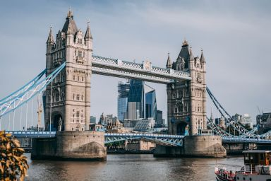 City Spotlight: A Quick Guide to Franchising in London
