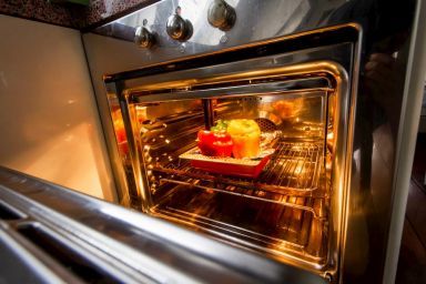 A Day in the Life: What It Takes to Run Your Own Oven Cleaning Franchise