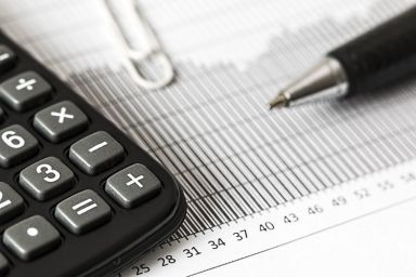 8 Advantages of Running an Accounting Franchise