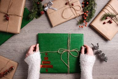 Franchise Perspectives: Why the 2020 Holiday Season Could Actually Be Good for Your...