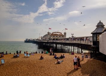 City Spotlight: A Quick Guide to Franchising in Brighton