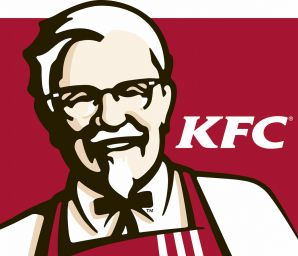 Q&A: Does KFC Franchise in the UK?