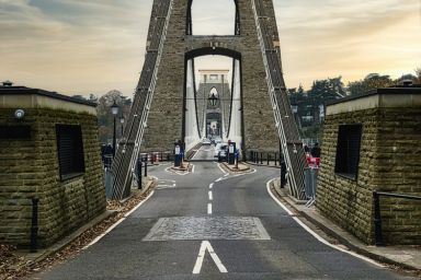 City Spotlight: A Quick Guide to Franchising in Bristol