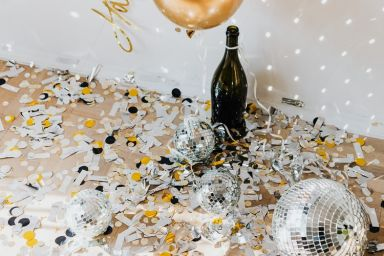 Avoid the Post-Holiday Slump and Keep Up Your Franchise's Momentum in the New Year