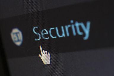Digital Transformation: How to Keep Customer Information Safe