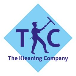Q&A: Does the Kleaning Company Franchise in the UK?