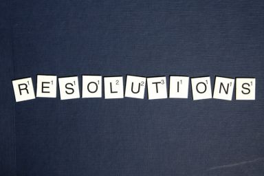 New Year's Resolutions: Promoting Your Franchise Within Your Local Community