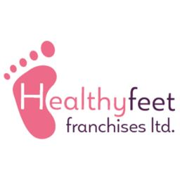 Q&A: Does Healthy Feet Franchise in the UK?