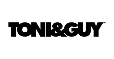 Q&A: Does Toni & Guy Franchise in the UK?