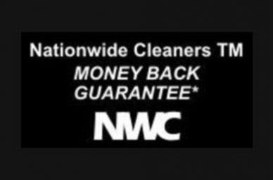 Customer Success: Nationwide Cleaners' Sparkling Expansion Story