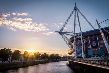 City Spotlight: A Quick Guide to Franchising in Cardiff