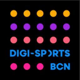 Customer Success: Bringing the DIGI-Sports Concept to New Shores