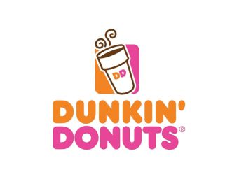 Q&A: Does Dunkin' Donuts Franchise in the UK?