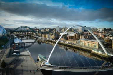 City Spotlight: A Quick Guide to Franchising in Newcastle