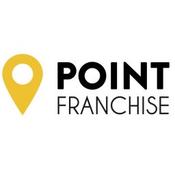 Join Our Webinar to Find Out Why Now is the Right Time to Become a Franchisee