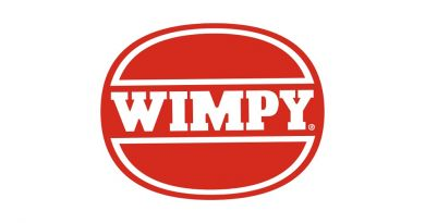 Q&A: Does Wimpy Franchise in the UK?