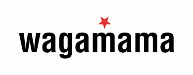 Q&A: Does Wagamama Franchise in the UK?
