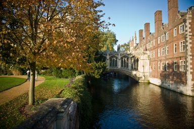 City Spotlight: A Quick Guide to Franchising in Cambridge