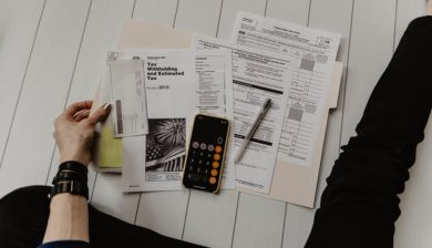 Business Basics: Tips for Becoming an Invoicing Pro