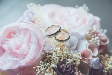 Sector Spotlight: The Wedding Planning Sector Gets Ready for a Post-Covid Comeback