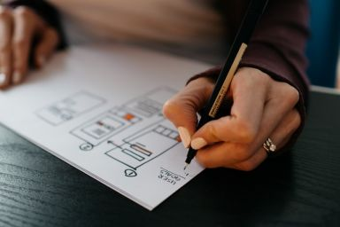 Is Quarterly Business Planning the Key to Your Franchise's Success?