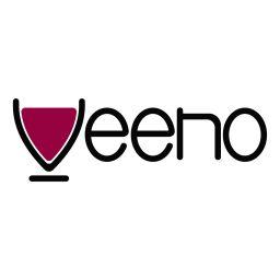 Customer Success: How Veeno is Preparing for Its Comeback