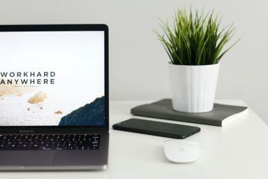 Business Basics: How to Setup a Limited Company