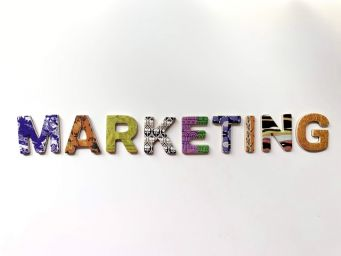 Business Basics: Tips for Becoming a Marketing Pro