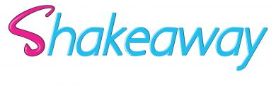 Q&A: Does Shakeaway Franchise in the UK?