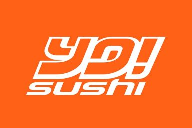 Q&A: Does Yo! Sushi Franchise in the UK?