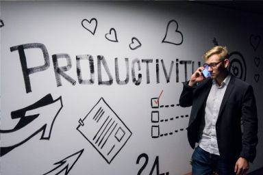 Four Productivity Hacks That Every Business Owner Should Master