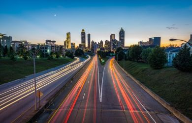 Sector Spotlight: The Transport Sector Gets Ready for a Post-Covid Comeback