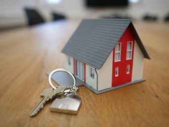 Top Four Mortgage Trends of 2021