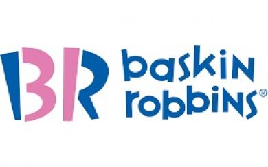 Q&A: Does Baskin Robbins Franchise in the UK?