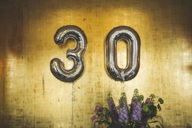 How to Make a Career Change In Your 30s with Franchising