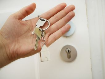 5 Advantages of Running a Property Management Franchise