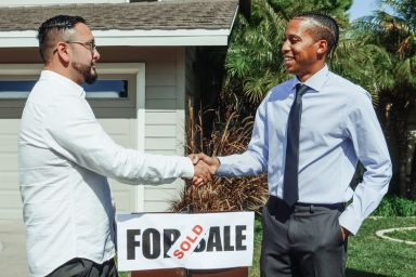 How to Make a Career Change With an Estate Agency Franchise