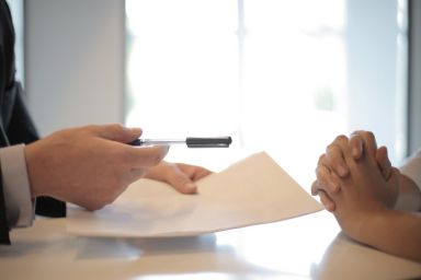 How to Make a Career Change With a Mortgage Franchise