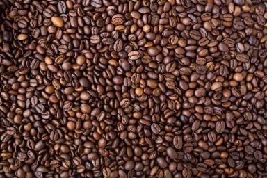 Top 4 Coffee Shop Trends 2021