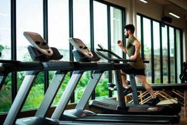 How to Start Your Own Gym Franchise