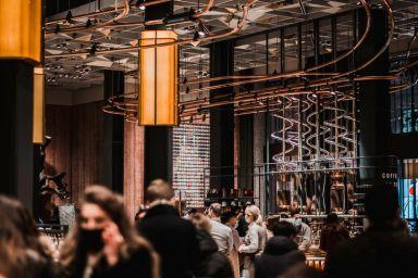 8 Tips for Marketing Your Restaurant Franchise
