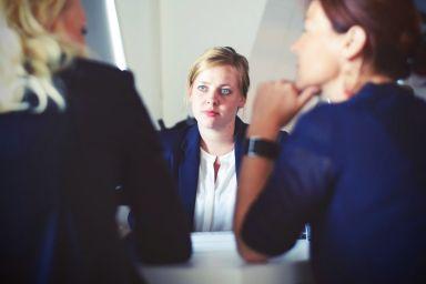 5 Advantages of Running a Recruitment Franchise