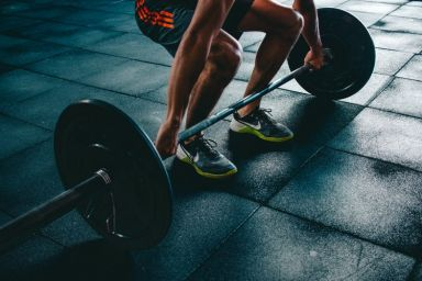 A Day in the Life: What It Takes to Run Your Own Gym Franchise