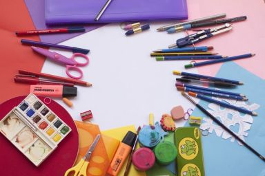 How to Become a Childcare Provider
