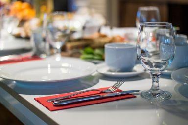 6 Tips for Running a Restaurant Franchise