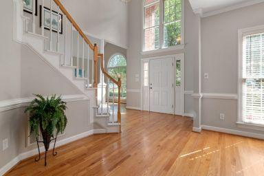 5 Tips for Running a Estate Agency Franchise