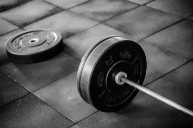 How to Make a Career Change With a Gym Franchise