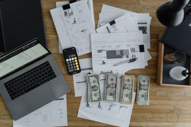 How to Make a Career Change With an Accounting Franchise